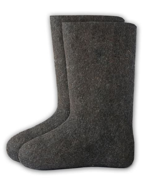 felt boots russian classic valenki felt boots rusclothing