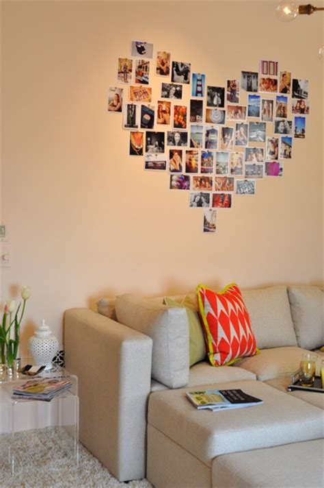 pictures to hang in living room teen only hang out room em design interiors eclectic