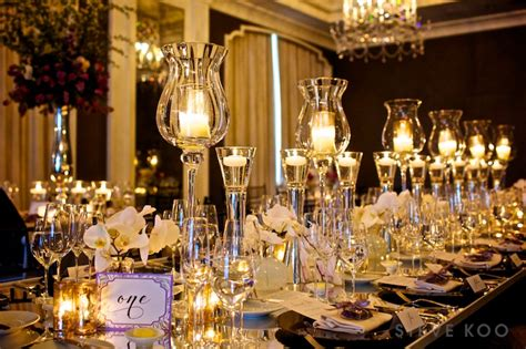 waldorf astoria chicago wedding waldorf astoria chicago wedding susan and shane