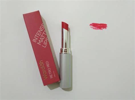 Lipstik Wardah Untuk Kulit Sawo Matang 10 warna lipstik wardah untuk kulit sawo matang