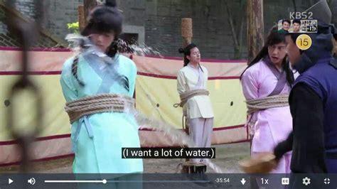 dramacool hwarang ep 9 hwarang k pop amino