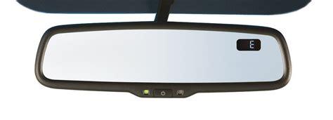 Midtown Subaru by Shop Genuine Subaru Forester Accessories From Miller
