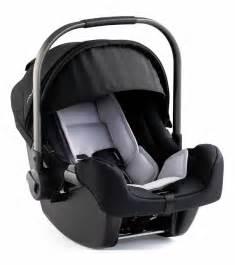 new born car seat nuna pipa infant car seat