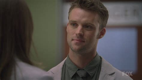 robert chase house 7 01 now what dr robert chase image 16128943 fanpop
