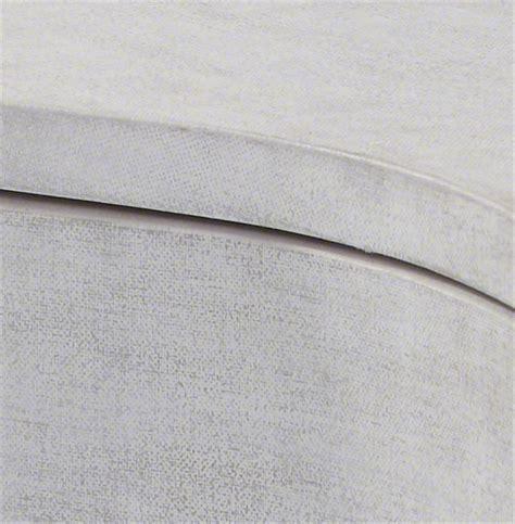 traube awning traube awning 28 images awning canvas fabric rainwear