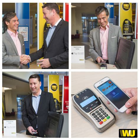 tutorial carding western union you can now send money via western union and pay bills