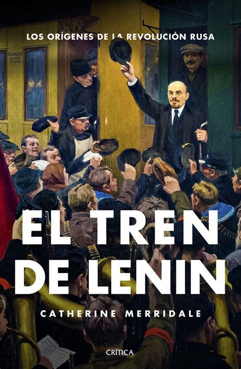 libro the russian vision the 11 libros sobre la revoluci 243 n rusa para leer este verano russia beyond es