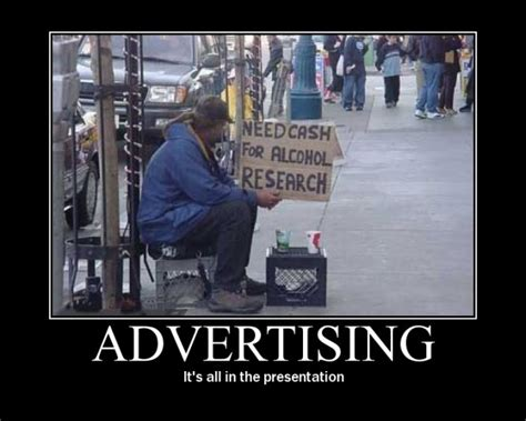 Funny Marketing Memes - images pictures comments graphics scraps for facebook