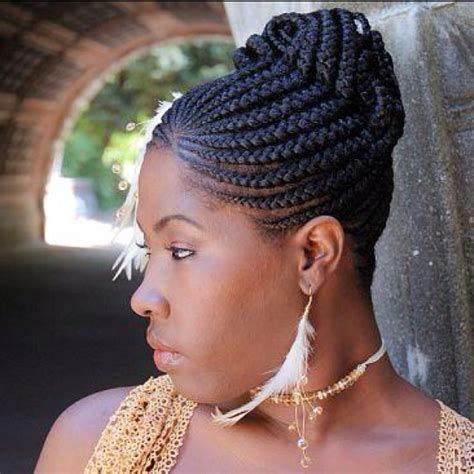 cherokee braids knotless cornrows http media merchantcircle com 21687104