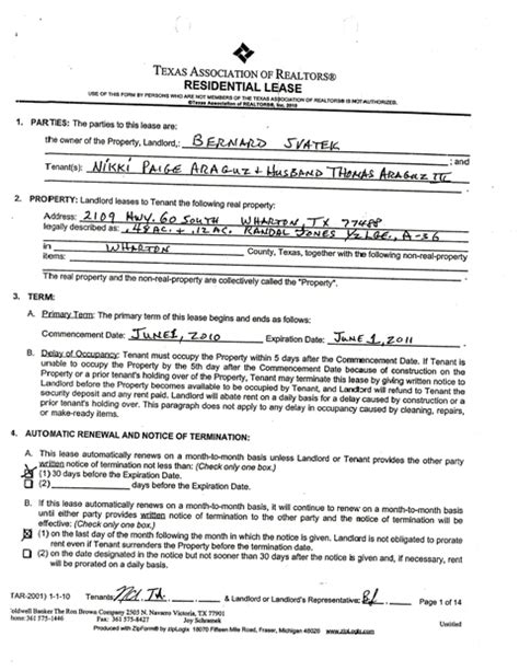 Appeal Letter Barred If You Live In Your Transitioned Status Is Up For Appeal The Transadvocate