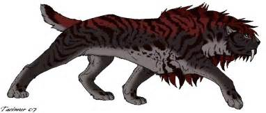 view topic saber tooth cat rp open chicken smoothie