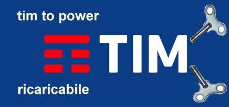 convenzione mobile 5 tim eap ente di assistenza per il personale dell