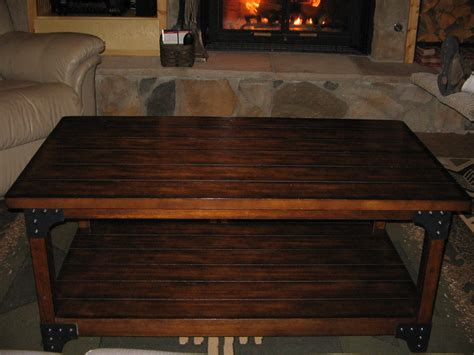 Craigslist Albuquerque Furniture new mexico mountain retreat fall foliage craigslist coffee table and coyote candle company cowhide