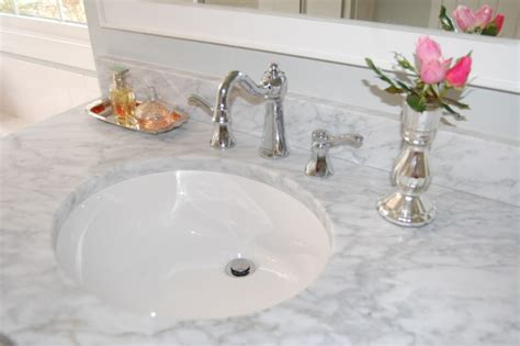 Cultured Marble Vanity Tops With Sink by 5 Best Bathroom Vanity Countertop Options