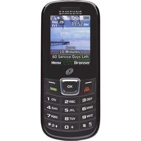 kmart cell phones prepaid cell phones kmart