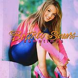 Sometimes Britney Spears   500 x 500 jpeg 210kB