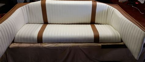 car trim upholstery home ta upholstery headliners and convertible tops