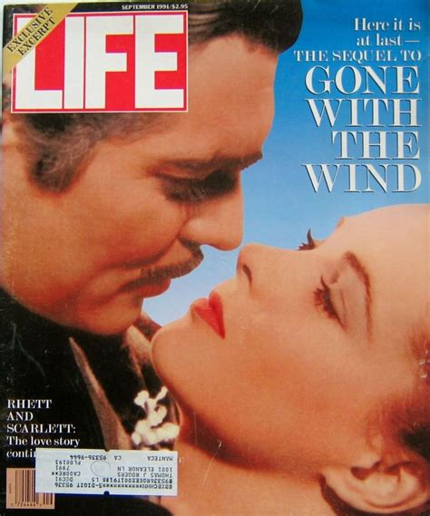 Cover Lanjutan With The Wind 1041 best images about with the wind on