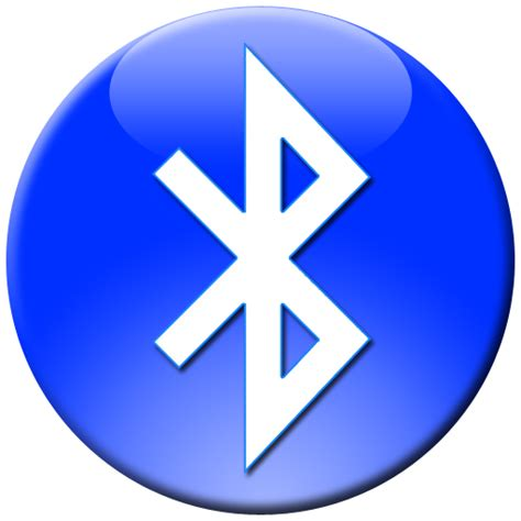bluetooth file sender apk bluetooth app sender play softwares ah0ewtpst2uh mobile9
