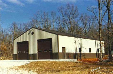 pole buildings  sheds asj construction remodeling