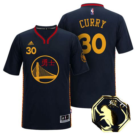 stephen curry new year shirt cancel new year t shirt giveaway after