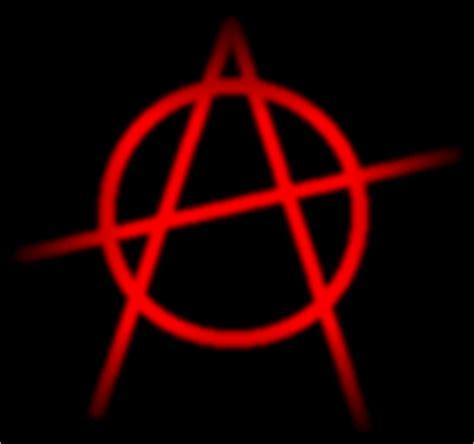 imagenes de simbolos anarquistas salvados por el punk punks