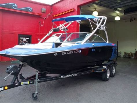 wakeboard boats for sale ct 25 best ideas about mastercraft boats for sale on
