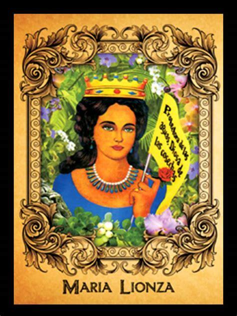 imagenes espirituales maria lionza maria lionza guaicapuro y el negro felipe la reina mar 205 a