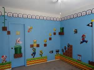mario bedroom ideas 12 best images about mario bedroom on
