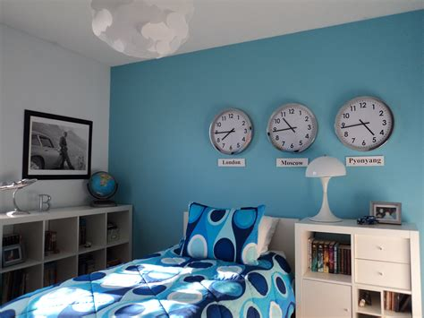 9 year old boy bedroom ideas 9 year old boy bedroom decorating ideas best bedroom ideas