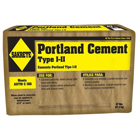 sakrete 60 lb multi purpose sand 40100307 the home depot