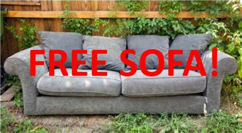 old sofas for charity donate sofa to charity singapore rs gold sofa