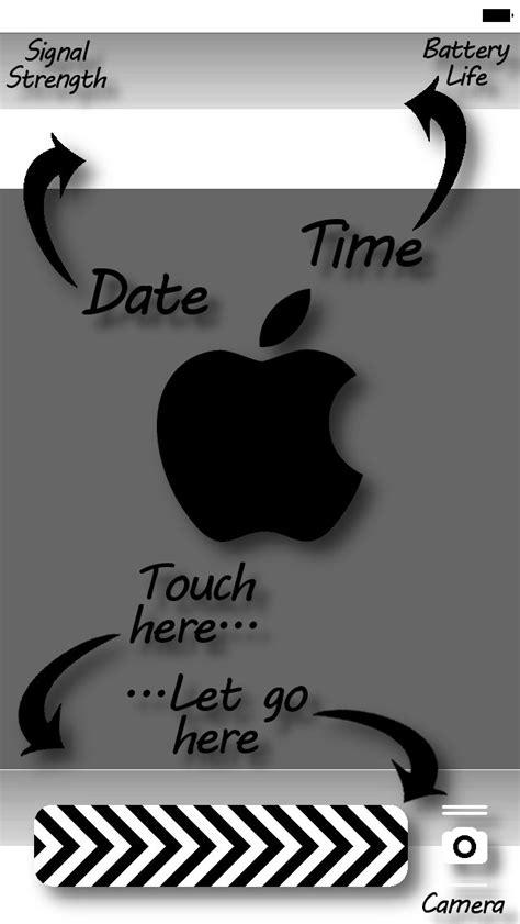 cool wallpaper for iphone lock screen iphone lock screen iphone wallpaper hd