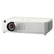 Proyektor Panasonic Pt Vx400ea panasonic pt vx400ea lcd projector price specification