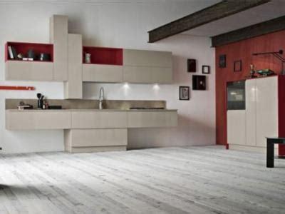 cucine lineari offerte cucina lineare ar tre prezzo offerta mod flo cucine