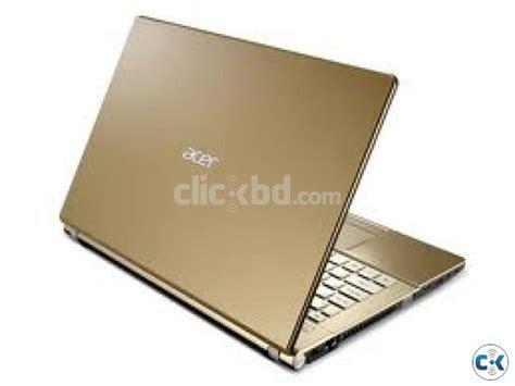 Laptop Acer Aspire V3 471g I7 acer v3 471g i7 laptop with 750gb hdd 2gb nvidia clickbd