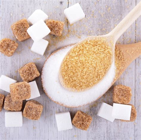 how much sugar is in light how much sugar is much a tool sheds some light