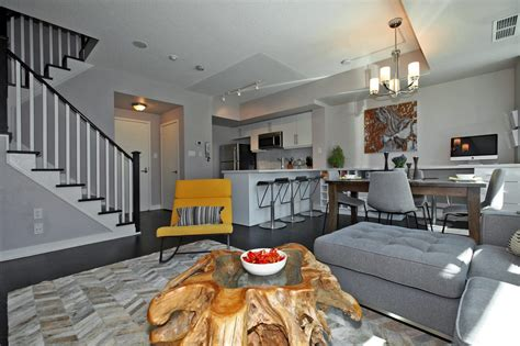 two bedroom condo for sale toronto 600 000 for a two bedroom suite in a once controversial
