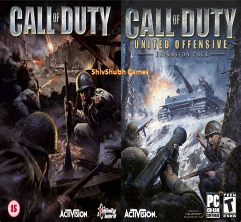 Kaos Call Of Duty Call Of Duty 48 free pc playstation ps 3 android