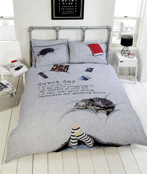 quilt duvet cover pillowcase bedding bed sets teenagers