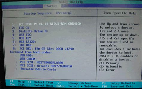 reset bios lenovo thinkcentre system f11 recovery and recovery cds will not support raid