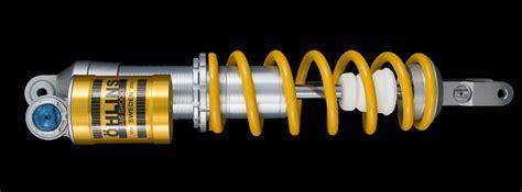 Shock Ohlins New Jupiter Mx 214 Hlins Revolutionary New Ttx Flow Mx Shock Pro Pilot