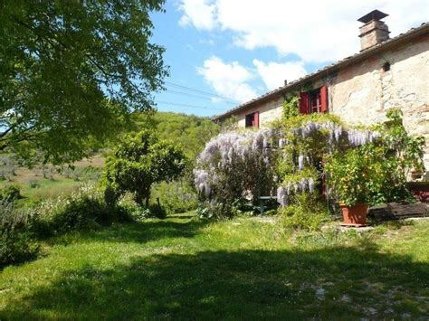 cottage italy cottage in tuscan countryside houses for rent in