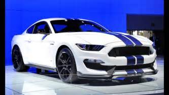 Mustang 1000 Price by 1000 Ideas About Ford Mustang Price On