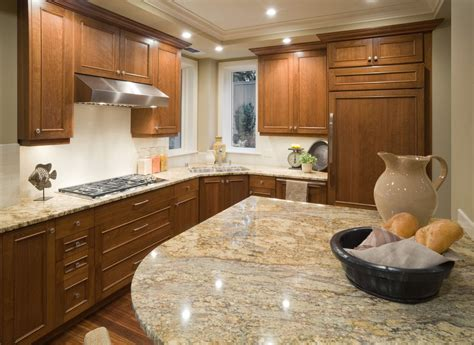 kitchen granite backsplash granite backsplash slab bianco romano granite gallant gold granite golden river granite