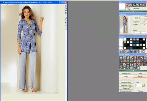 design clothes program mac program design clothing fashion design software drawing
