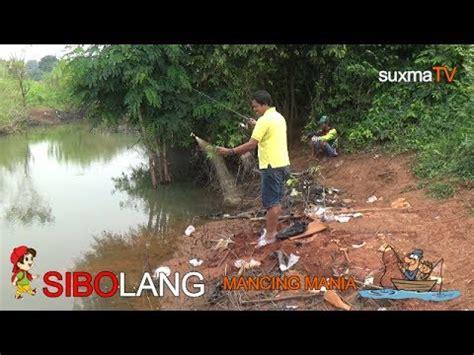 Bibit Ikan Nila Di Sidoarjo mancing nila ditambak sedati sidoarjo doovi