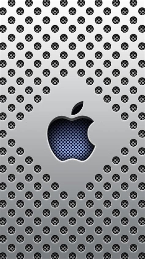 wallpaper hd iphone 6 plus apple apple iphone 6 plus wallpaper 97 iphone 6 plus wallpapers hd