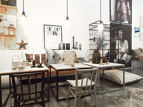 house doctor interior eclectic trends interior design archives page 4 of 15