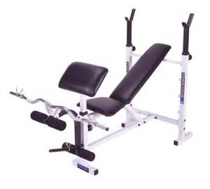 danskin space saver bench global online store sports outdoors exercise